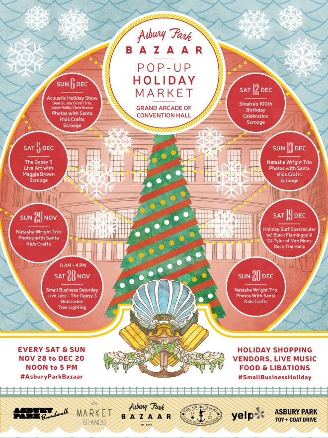 Asbury-Park-Bazaar--Holiday-Market-Calendar-2015-Final