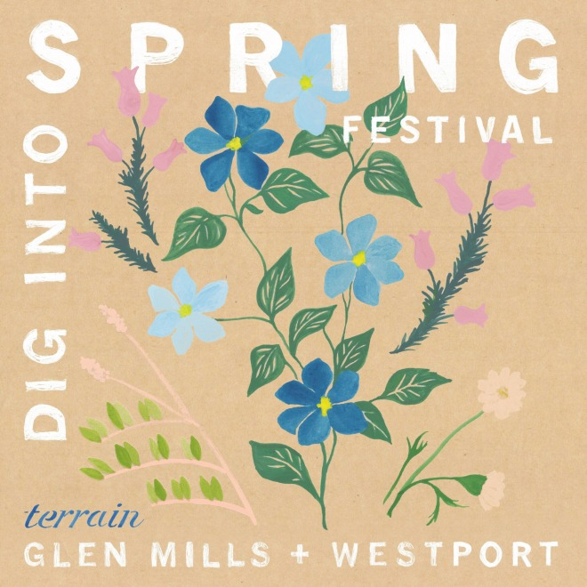 2019-Dig-Into-Spring-Social